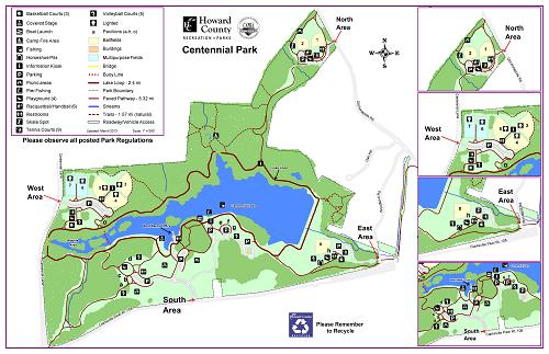 Map Gallery on centennial park map restrooms, centennial park howard, centennial park west, elkhorn park columbia md, centennial park fort myers fl, parks in columbia md, centennial park columbia, centennial park illinois,