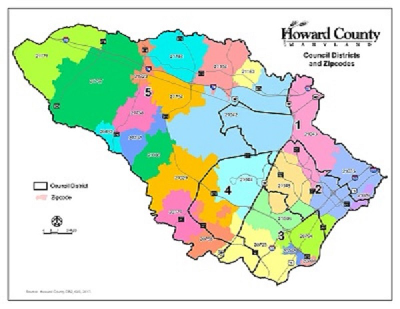 datahowardcountymdgovmapgallerybucketthumbnai
